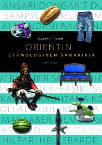 Orientin_etymologinen_sanakirja_kansi.ai