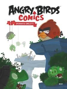 angry_birds_comics_1_oper.bbf3ee6d-b931-4f26-bda4-670dc6bf12a2