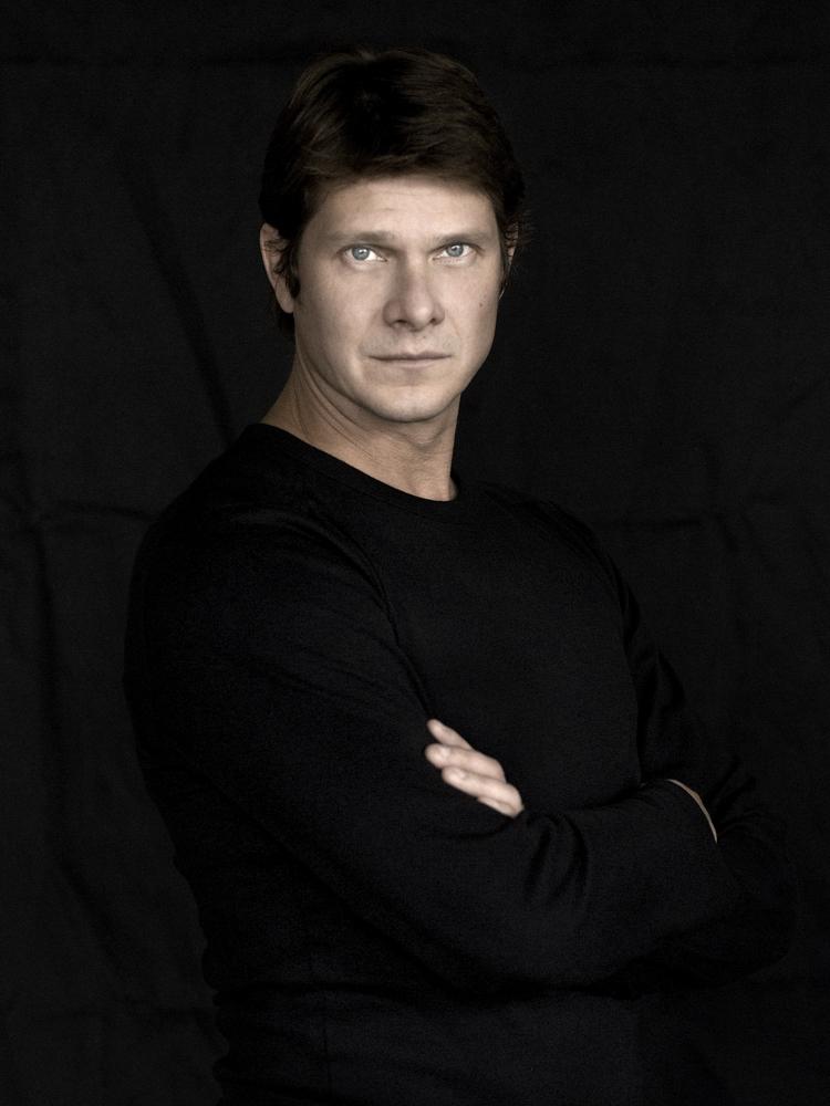 Kari Pekka Toivonen