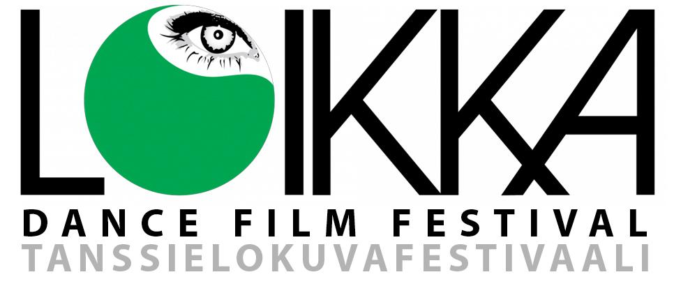 http://www.kulttuuriparkki.com/wp-content/uploads/2014/04/Loikkalogo_hires_narrow_966x420.jpg