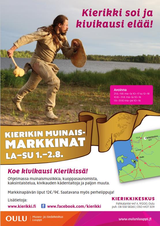 2015-07-26 18_09_21-Kierikki muinaismarkkinajuliste 2015.pdf - Nitro Pro 9 (Expired Trial)