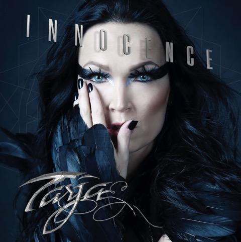 0211352EMU_Tarja_Innocence_Single-Cover_hires