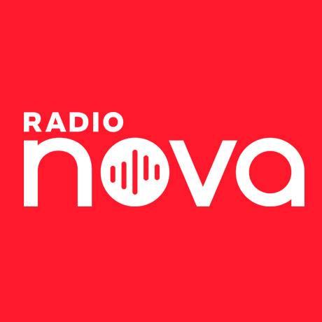 Netti Radio Nova