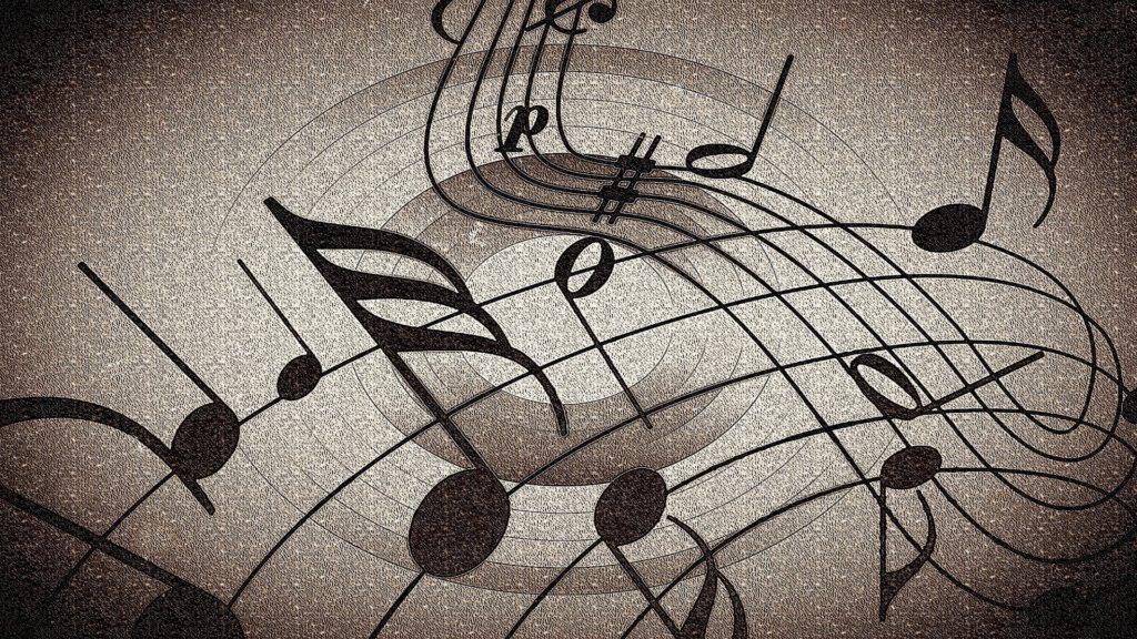 notes-de-musique-qui-dansent