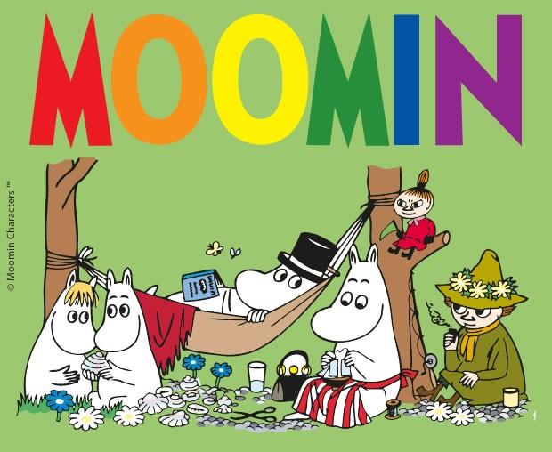 moomin-color-in-book_npm