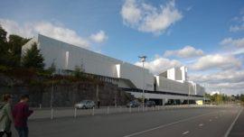 Finlandia_Hall_2016-08-28