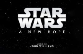 Star-Wars-New-Hope_event-640x420