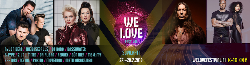 we-love-festival-banneri