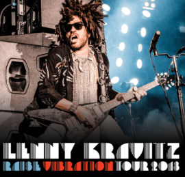 Lenny-Kravitz-Raise-Vibration-Tour