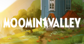 1moominvalley