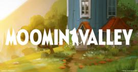 1moominvalley