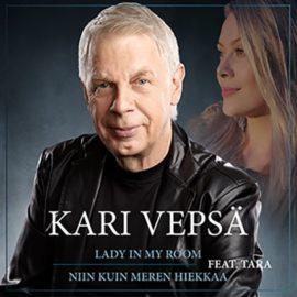 Kari_vepsa_tara19cds_med
