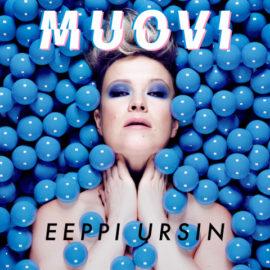 2. eeppi_ursin_muovi_DIGI_4 000px-1 ©Ari Myllymäki