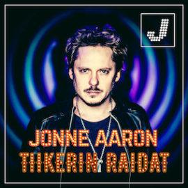 jonne-aaron-albumikansi (1)
