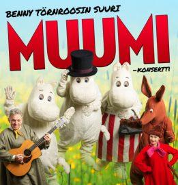 Muumi-konsertti_pressikuva