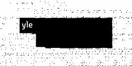 YLEX-logo-musta-600x300
