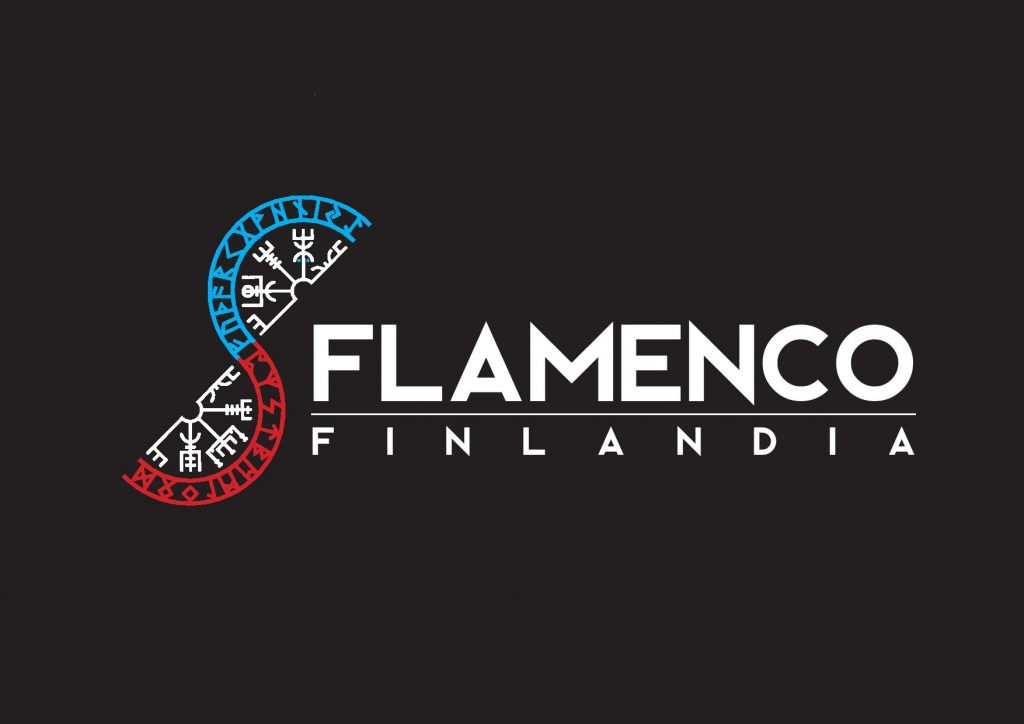 FLAMENCO FINLANDIA Final Logo-page-001