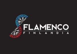 FLAMENCO FINLANDIA Final Logo-page-001