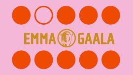 emmagaala_logo_1920_1080