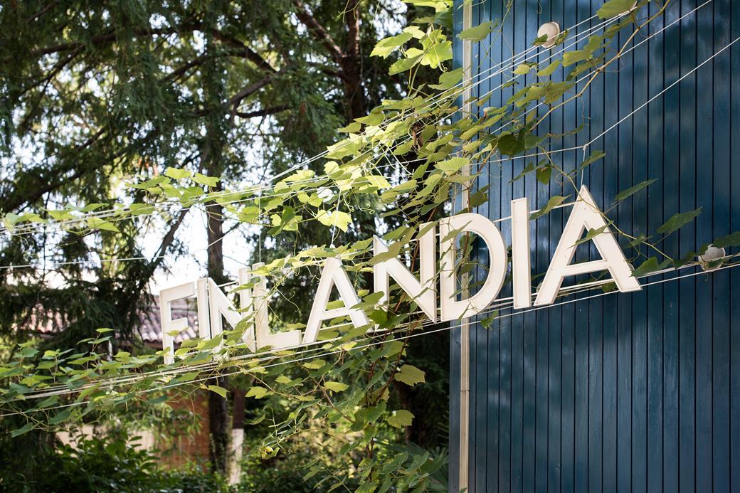 Pavilion_of_Finland_1_Photo_by_Ugo_Carmeni.095638 (1)