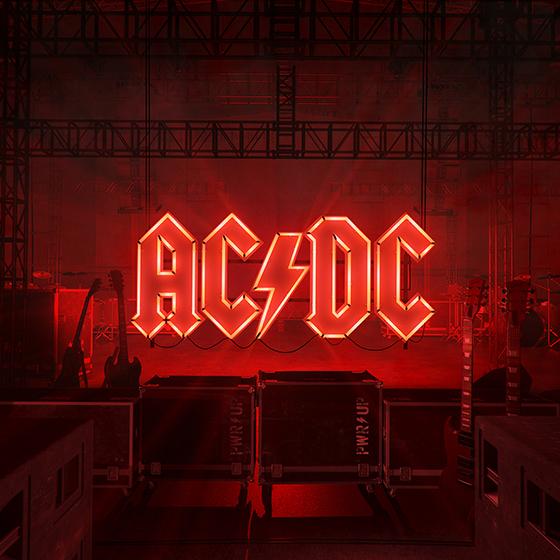 acdc_tiedote-kuva_valmis