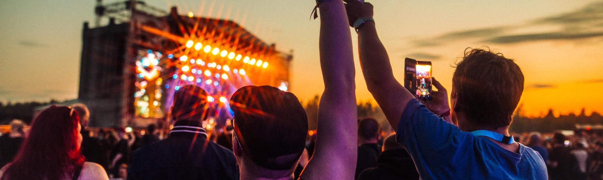 rockfest-tiedote_24032021