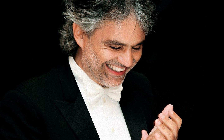 andrea-bocelli-va-concerta-pentru-prima-data-romania-pe-10-mai-2013-capitala1346056915