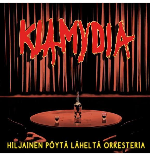 brs-klamydia-hiljainen-poyta-lahelta-orkesteria-2cd-kansi_grande